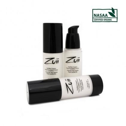 Kem lót hữu cơ Zuii Foundation Primer 30ml 1