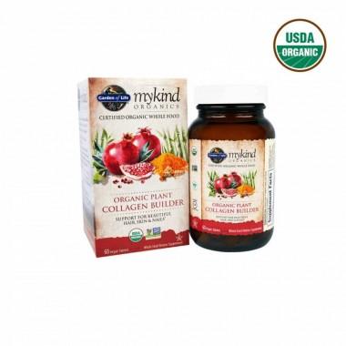 Chăm sóc cơ thể: Carbohydrates tốt, Carbohydrates xấu 2