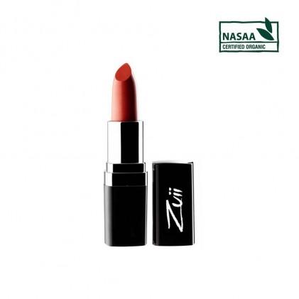 Son môi Zuii Flora Lipstick 1