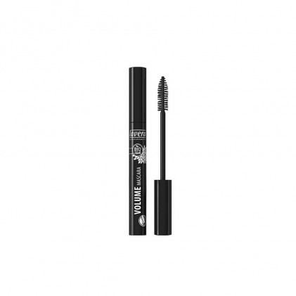 Volume Mascara Lavera 1