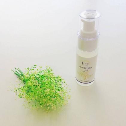 Serum Neo Natural Pure Extract 30ml 2