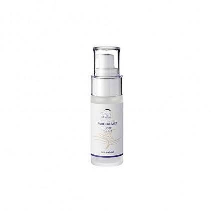 Serum Neo Natural Pure Extract 30ml 1