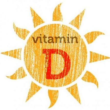 Chia sẻ kinh nghiệm dùng vitamin D điều trị mụn
