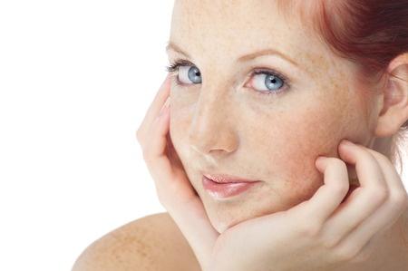 Hệ tuần hoàn và làn da