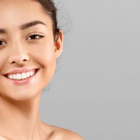 Hàng rào bảo vệ da, lớp lipid và axit của da