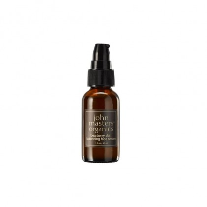 Serum giúp cân bằng da John Masters Organics 30ml 1