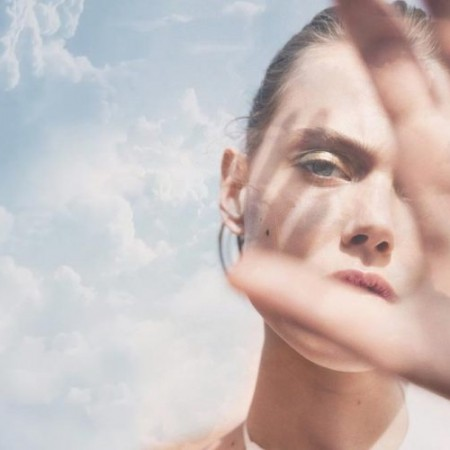 Ô nhiễm không khí tác động lên da như thế nào?