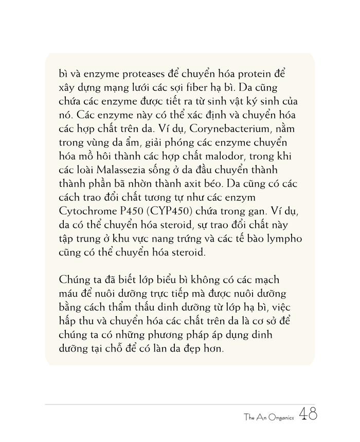Chương 4 1