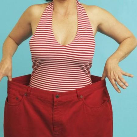 Những hóa chất gây tăng cân béo phì