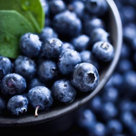 Top 100 thực phẩm có chỉ số chống oxy hóa ORAC cao nhất