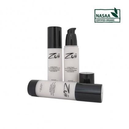 Kem tẩy trang hữu cơ Zuii Organic Certified Organic Make-up Remover 50ml 1