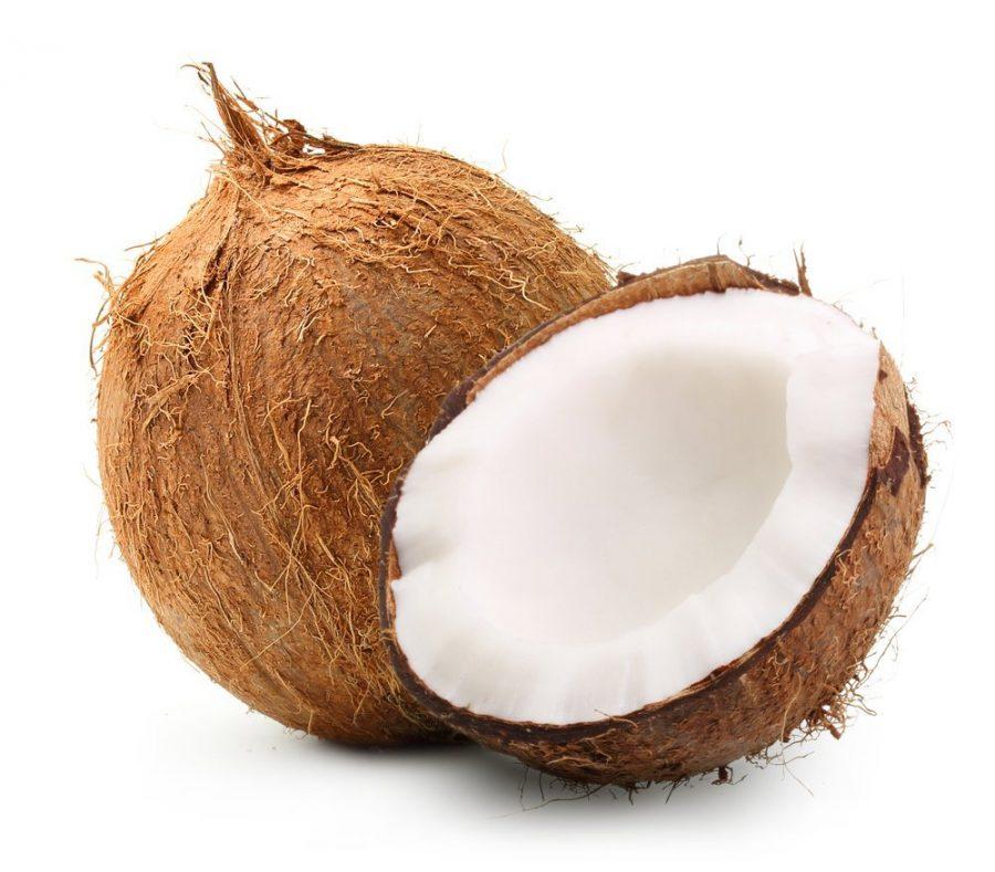 Sữa rữa mặt hữu cơ từ dừa & matcha Zatik Clarity Cleanser 4