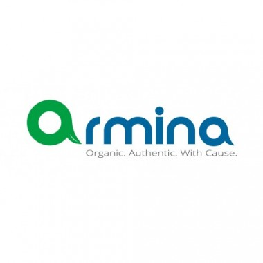 Armina