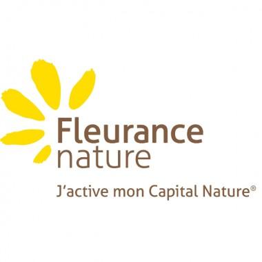 Fleurance Nature