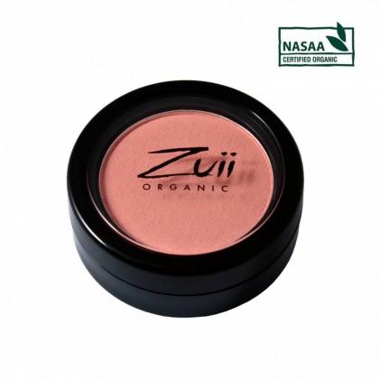 Phấn má hồng hữu cơ Zuii Organic Flora Blush