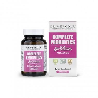 Chăm sóc cơ thể: Carbohydrates tốt, Carbohydrates xấu 54