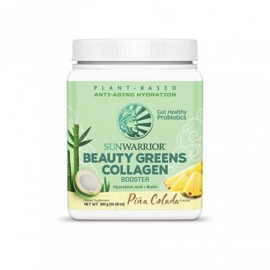 Tại sao dùng collagen gây nổi mụn 11