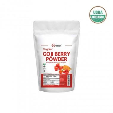 Chăm sóc cơ thể: Carbohydrates tốt, Carbohydrates xấu 29