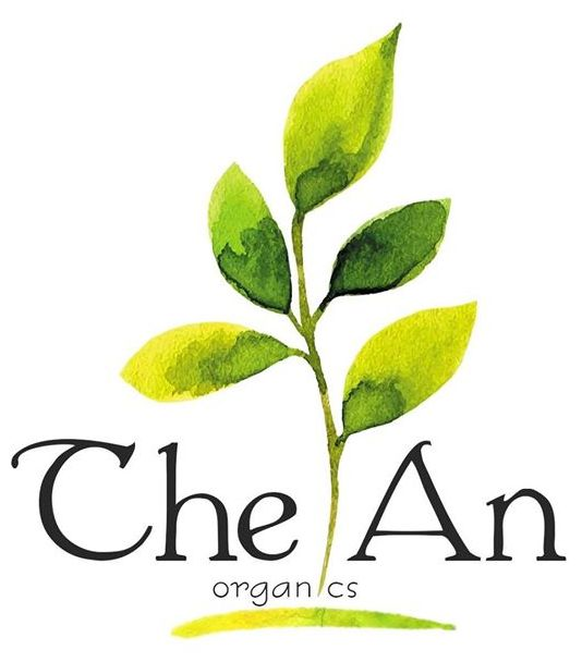 The An Organics - Beauty & Health