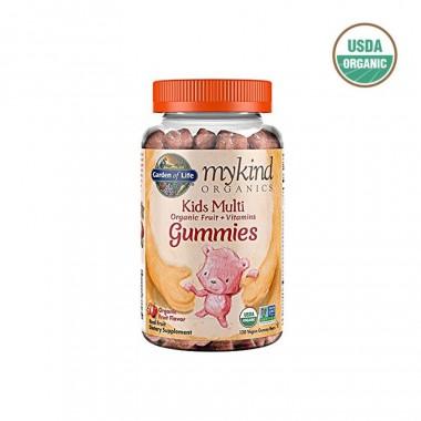 Chăm sóc cơ thể: Carbohydrates tốt, Carbohydrates xấu 79