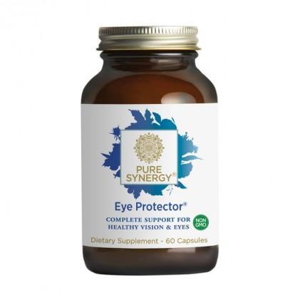 Viên uống bảo vệ mắt Pure Synergy EYE PROTECTOR® 1