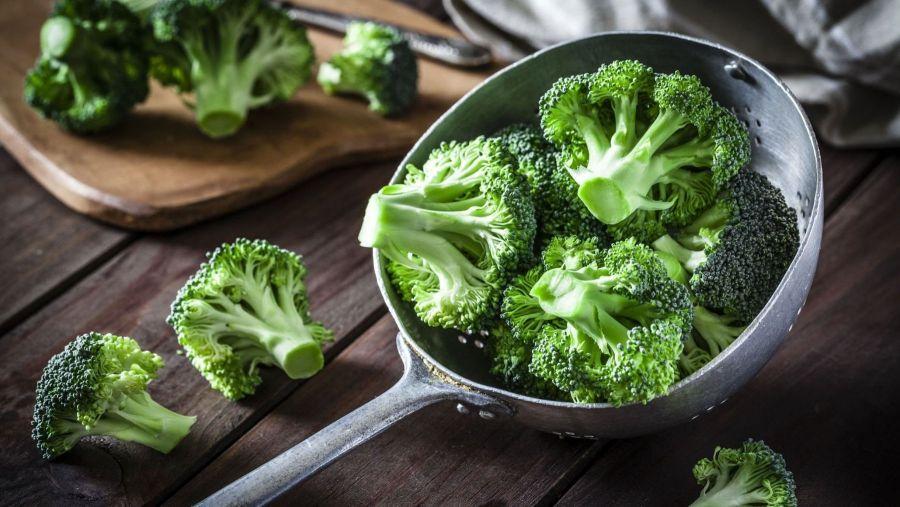 Thịt có gây ung thư? Sản phẩm glycat hóa bền vững AGEs 4