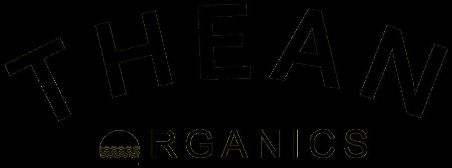 The An Organics - Beauty & Health