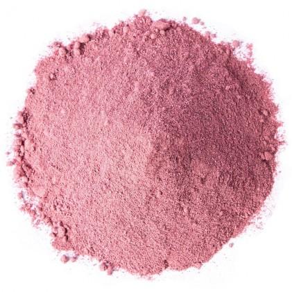 Bột lựu hữu cơ Food to Live Organic Pomegranate Powder 1lb (454g) 4