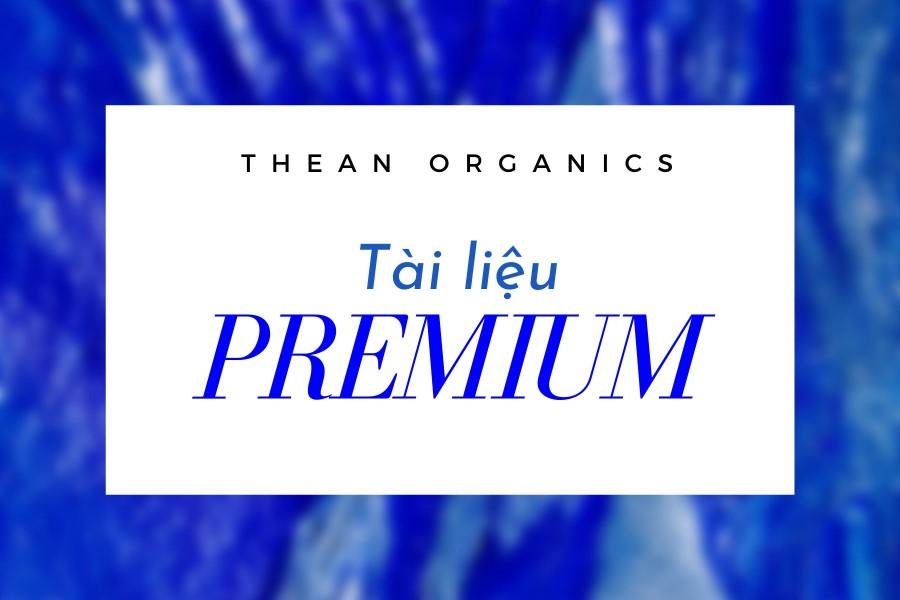 Tài liệu Premium / Trang đăng nhập 1