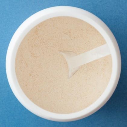 Collagen thủy phân cho da, tóc, móng, khớp, đường ruột & khả năng phục hồi Sproos Performance Multi-Collagen 2